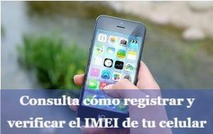 imei colombia